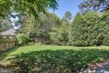 6604 Pyle Road - Photo 49