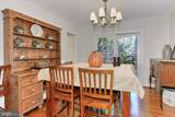 7003 Stone Mill Place - Photo 10
