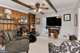 7003 Stone Mill Place - Photo 17
