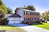 7003 Stone Mill Place - Photo 2