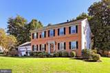 7003 Stone Mill Place - Photo 4