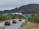 Mcmullen Highway - Photo 12