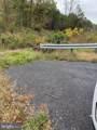 Mcmullen Highway - Photo 4