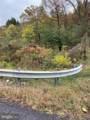 Mcmullen Highway - Photo 7