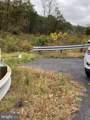 Mcmullen Highway - Photo 8
