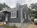 5807 31ST Avenue - Photo 2