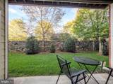 130 Chevy Chase Street - Photo 14