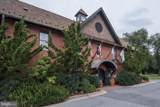 130 Chevy Chase Street - Photo 21