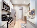 130 Chevy Chase Street - Photo 6