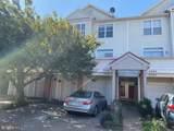 44188 Shady Glen Terrace - Photo 1