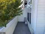 44188 Shady Glen Terrace - Photo 24
