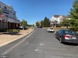 44188 Shady Glen Terrace - Photo 25