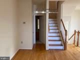 44188 Shady Glen Terrace - Photo 9