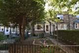 1556 Devereaux Avenue - Photo 4