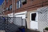 1556 Devereaux Avenue - Photo 47