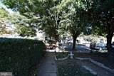 1556 Devereaux Avenue - Photo 5