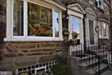 1556 Devereaux Avenue - Photo 7