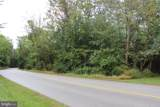 0 Menges Mill Road - Photo 1