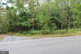 0 Menges Mill Road - Photo 2