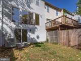 144 Joyceton Terrace - Photo 29