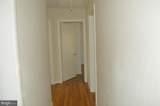 2338 Oak Street - Photo 8
