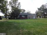 903 Diamond Street - Photo 4