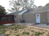 903 Diamond Street - Photo 6