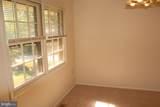3214 Waverly Drive - Photo 9
