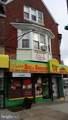 1983 63RD Street - Photo 1