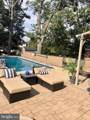 633 Country Club Road - Photo 26