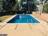 633 Country Club Road - Photo 27