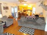 515 Hazelwood Drive - Photo 10