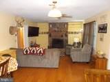 515 Hazelwood Drive - Photo 14