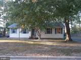 515 Hazelwood Drive - Photo 2