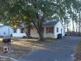 515 Hazelwood Drive - Photo 3