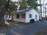 515 Hazelwood Drive - Photo 4