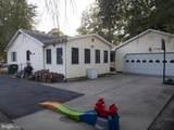 515 Hazelwood Drive - Photo 5