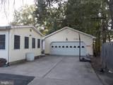 515 Hazelwood Drive - Photo 6