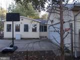 515 Hazelwood Drive - Photo 7