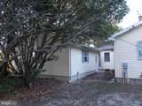 515 Hazelwood Drive - Photo 8