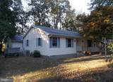 515 Hazelwood Drive - Photo 9