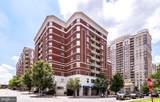 880 Pollard Street - Photo 1