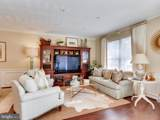 11809 Sherbourne Drive - Photo 4