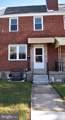 4935 Schaub Avenue - Photo 1