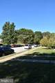 4935 Schaub Avenue - Photo 2