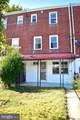4935 Schaub Avenue - Photo 30