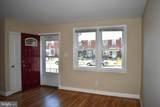 4935 Schaub Avenue - Photo 7