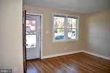 4935 Schaub Avenue - Photo 8