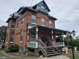 541 Broad Street - Photo 16