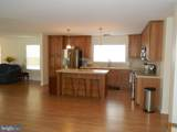 34181 River Road - Photo 13